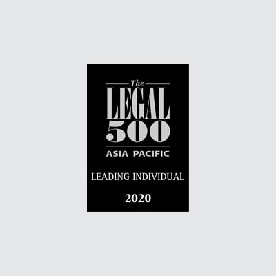 Legal500 ap individual 400x400px