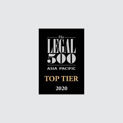 Legal500 ap toptier 400x400px