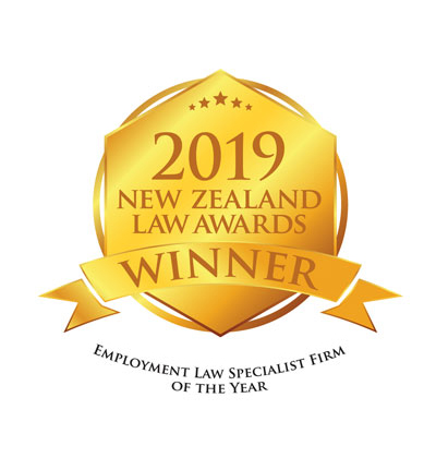 NZLawAwards 2019Winner 400x431px